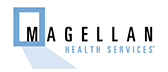 Mountain Laurel Recovery Center accepts Magellan Health Services insurance – partial hospitalization program – php and iop substance abuse treatment – Pennsylvania drug addiction rehab and alcohol treatment center