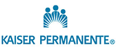 Mountain Laurel Recovery Center accepts Kaiser Permanente Insurance – intensive outpatient programs and alumni services for substance abuse treatment – Pennsylvania drug addiction rehab and alcohol treatment center
