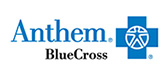 Mountain Laurel Recovery Center accepts anthem blue cross insurance - substance abuse treatment in Pennsylvania - Westfield drug addiction rehab and alcohol treatment center