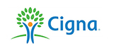 Mountain Laurel Recovery Center accepts cigna insurance – intensive outpatient and substance abuse treatment – Westfield Pennsylvania drug addiction rehab and alcohol treatment center