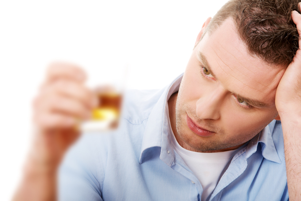 Should Relapse be Expected following Addiction Treatment?