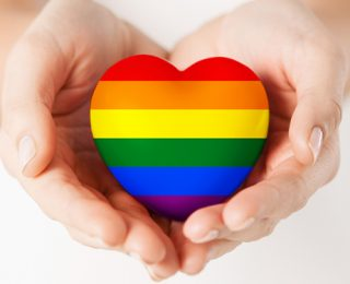 Recovery and the LGBTQ Community