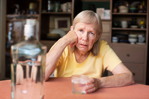 Always Addiction Mlrc Is Option An - Recovery Citizens And Senior