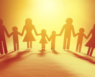 When to Involve Your Family in Your Addiction Treatment