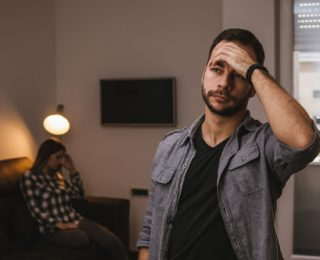 Recognizing the Signs of Drug or Alcohol Addiction