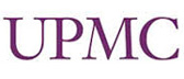 UPMC Insurance Logo