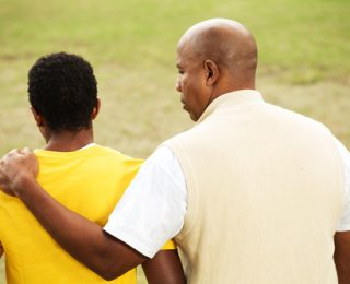 How to Talk to Your Teen About the Dangers of Substance Abuse