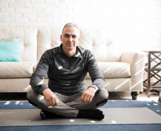 How to Use Exercise as a Tool for Stress Management in Addiction Recovery