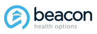 Beacon Health insurance