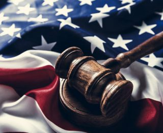Mountain Laurel Partners with Veterans Treatment Courts to Serve Those Who Served